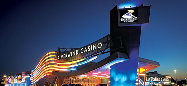 Riverwind's End of Year Wrap-Up Blog