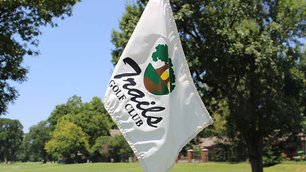 Riverwind Casino's Annual Golf Classic Hits A Hole-in-One for Local Kids