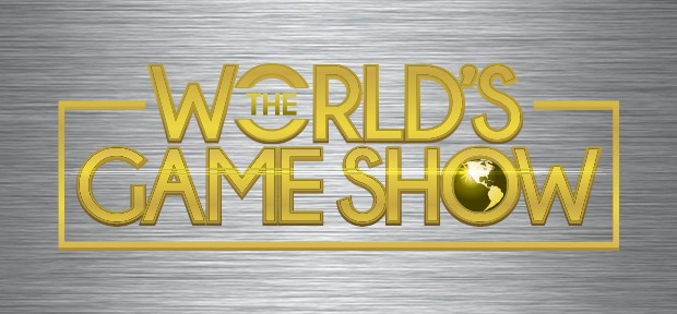 The World's Game Show: 10 Year Winniversary