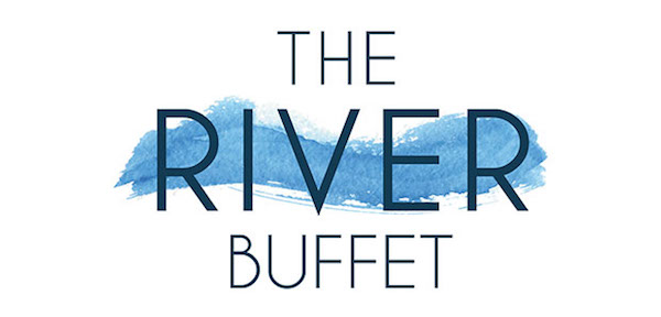 Experience A New Look And Taste At The River Buffet