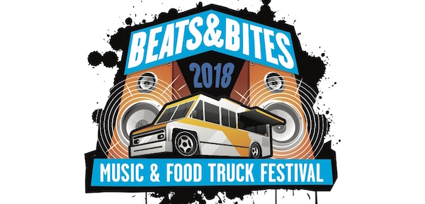 Beats & Bites 2018 – Our Biggest Summer Yet