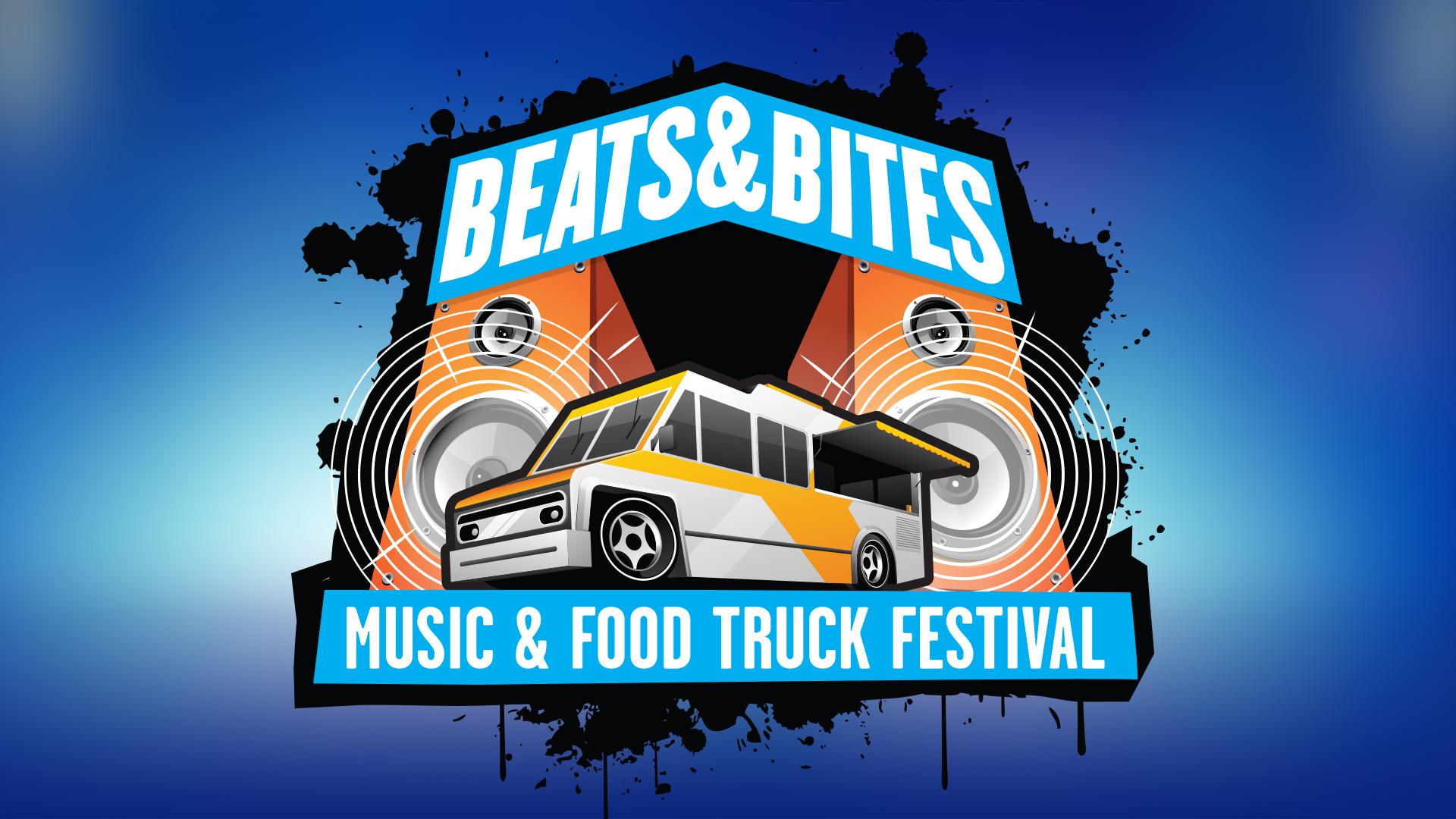 Beats, Bites & Booms