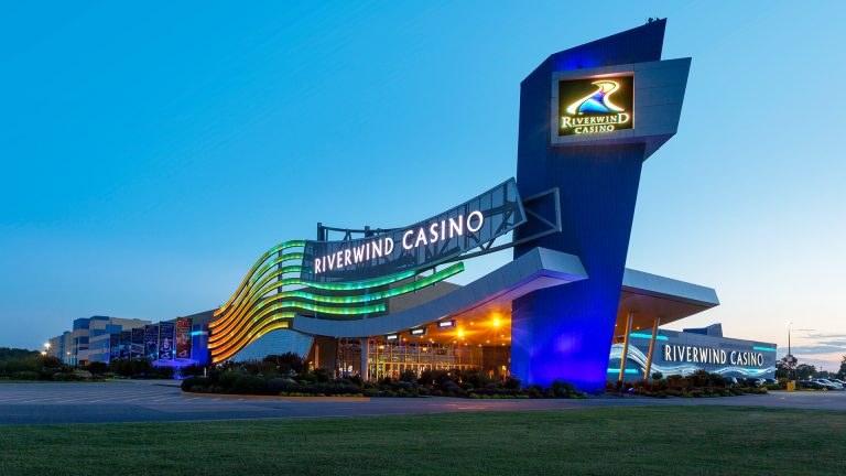 casino games near me