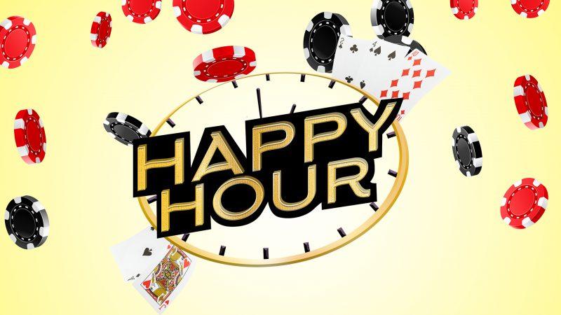 Fruity casa casino 50 free spins